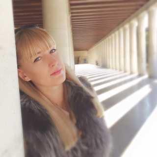 OlgaVladimirovna avatar