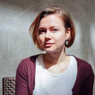 AnastasiaKarkacheva avatar
