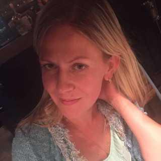 NatalyaPolyakova_c733d avatar