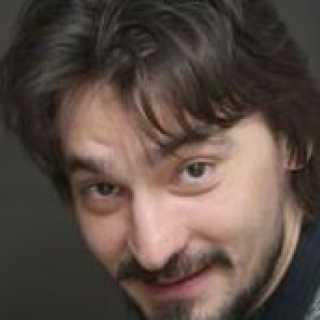 NikolayStarchenko avatar