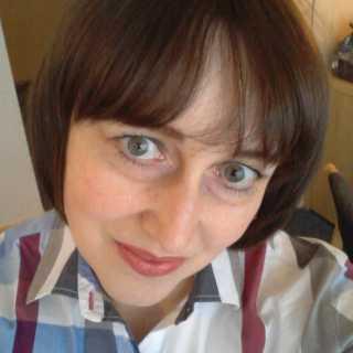 AllaNoskova avatar