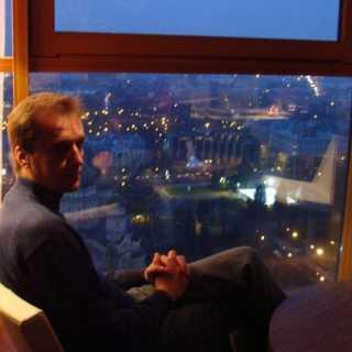 SergeyKalenkovich avatar
