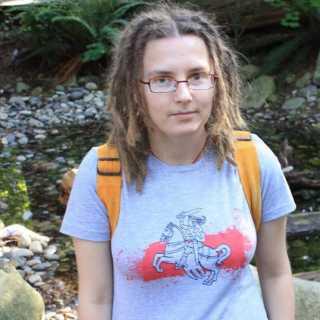 KateKameneva avatar