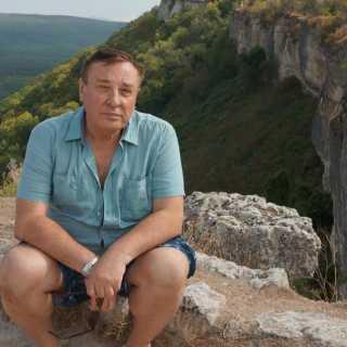 AlexandrBugreev avatar