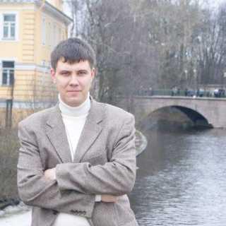 OlegFedotov_8f8ca avatar