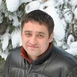 DmitryBobrov avatar