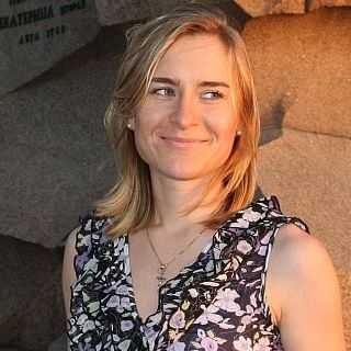 NataliaTatsiy avatar