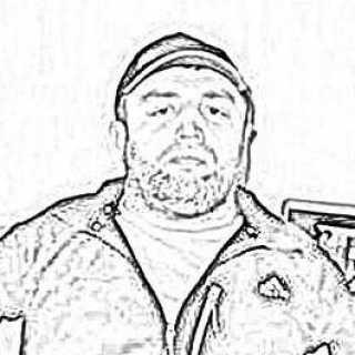 HanIsaev avatar