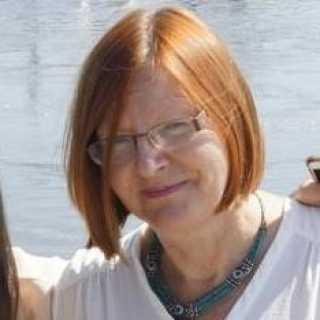 TatianaCariuk avatar