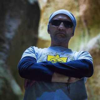 AydemirDaganov avatar
