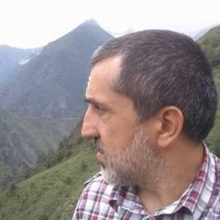 AshabMoksobskiy avatar