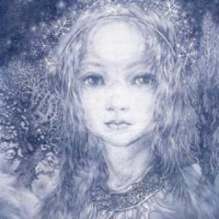 julkom avatar