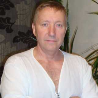 PavelChalyy avatar