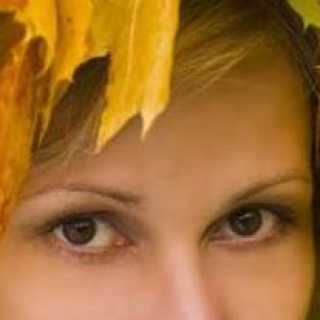YuliyaGracheva avatar