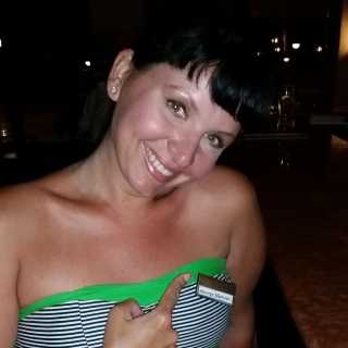 JuliaRyazanova avatar