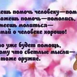 LenaShklyarska avatar