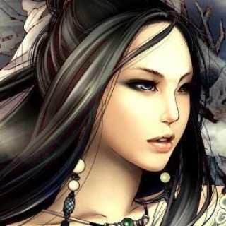 IndiGrace avatar