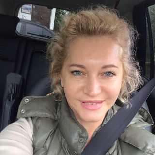tatyanaermilova avatar