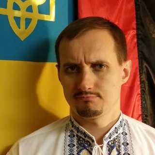 KostyaKostyuchenko avatar