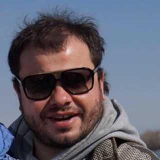 DenisMalinin avatar