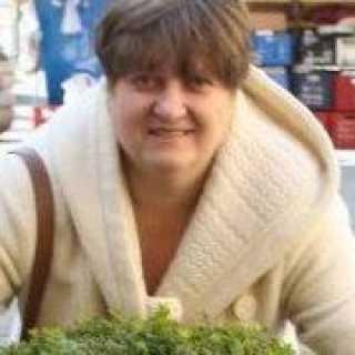 natalyahrabrova avatar