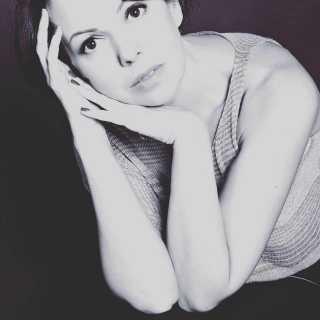 OxanaTkacheva avatar