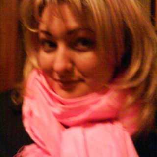 ElenaMamonova avatar