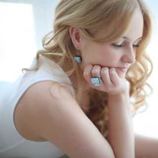VictoriaBolotova avatar