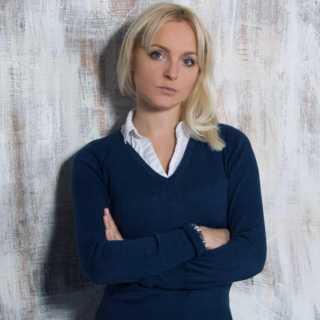 AlesyaStankevich avatar