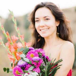 DilyaraAblyazova avatar