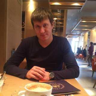 VasiliyYanin avatar