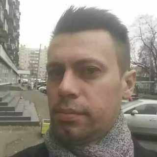 SergeySte avatar