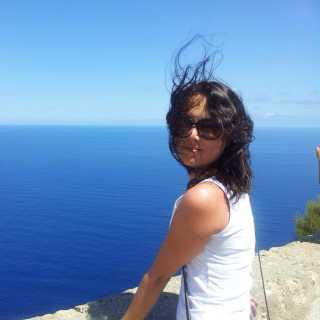 KaterinaBarannikova avatar