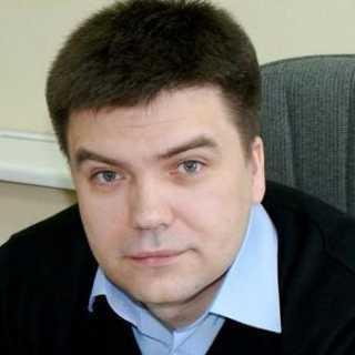 AndreyNahratov avatar