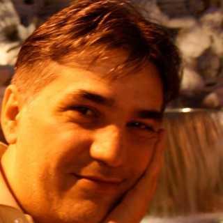 VadimDavidyan avatar