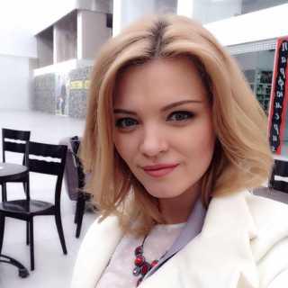 LyudmilaVihrova avatar