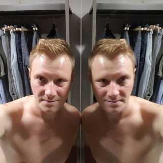 EmilioYakovlev avatar