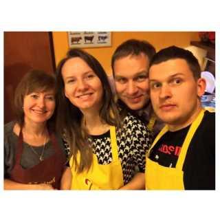 OlegKarpenko_fba90 avatar