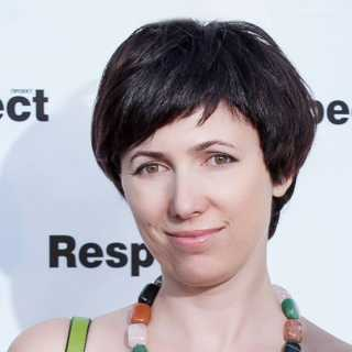 NataliiaKuzmina avatar