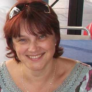 ElenaKonopko avatar