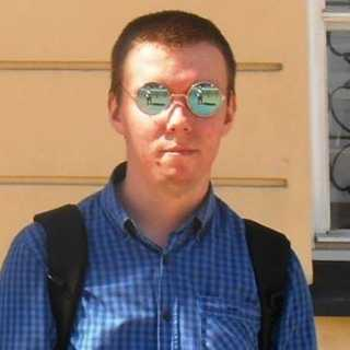 AntonRudak avatar