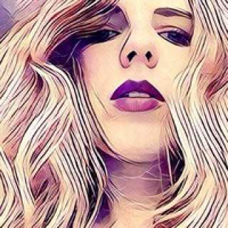 id6057670 avatar