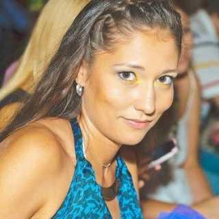 DianaShulakova avatar