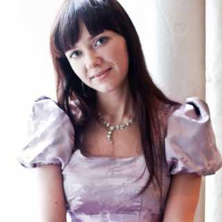 JuliaKharkovskaya avatar