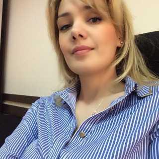 MeryemSeit-Eminova avatar