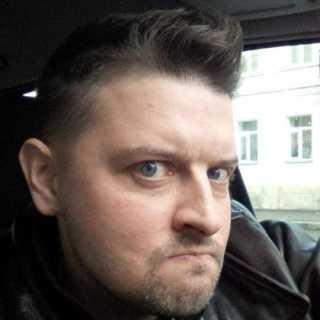 IvanZenin avatar