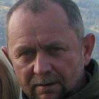 EvgeniyKanarskiy avatar