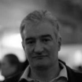 MuradGamidov avatar