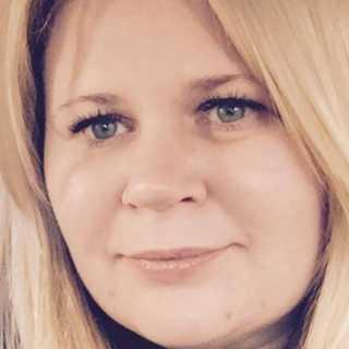 ElenaAvdonina avatar