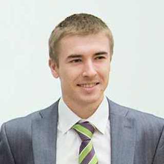 YaroslavLebedev avatar